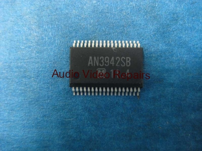 Picture of AN3942SB