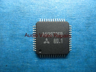 Picture of AN3972FB
