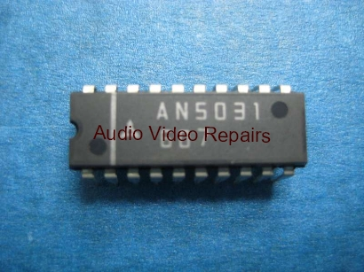 Picture of AN5031