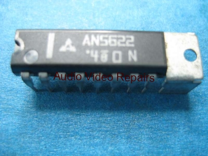 Picture of AN5622