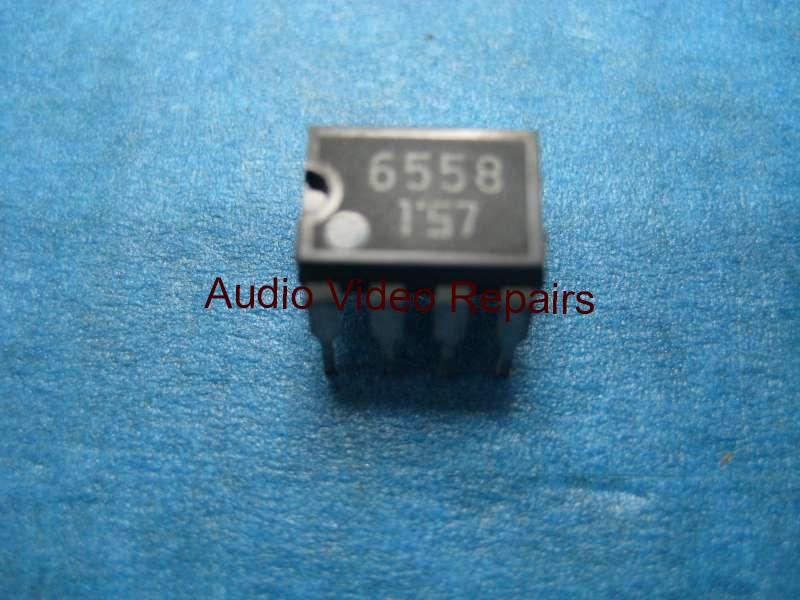 Picture of AN6558