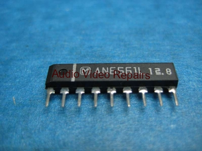 Picture of AN6561L
