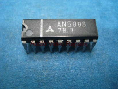 Picture of AN6888