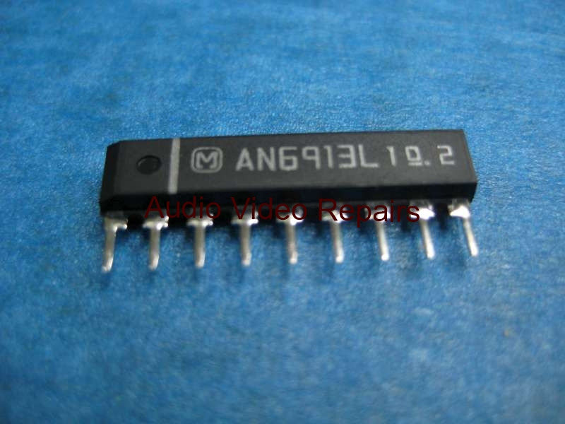 Picture of AN6913L