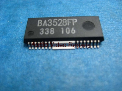 Picture of BA3528FPT