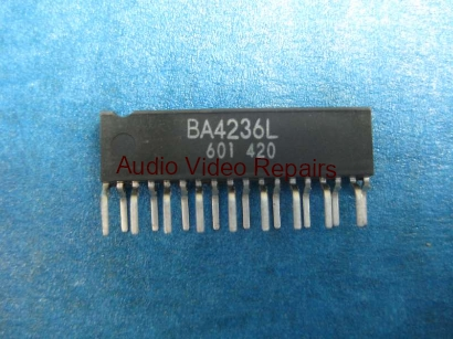 Picture of BA4236L
