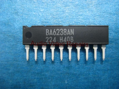 Picture of BA6238AN