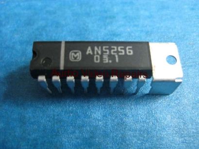 Picture of AN5256