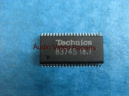 Picture of AN8374SE2