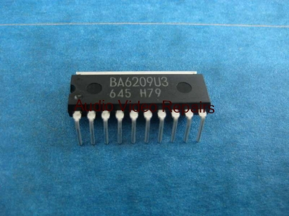 Picture of BA6209U3