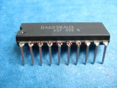 Picture of BA6238AU3