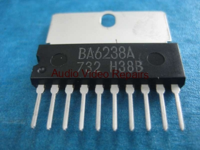 Picture of BA6238A