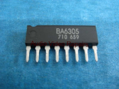 Picture of BA6305