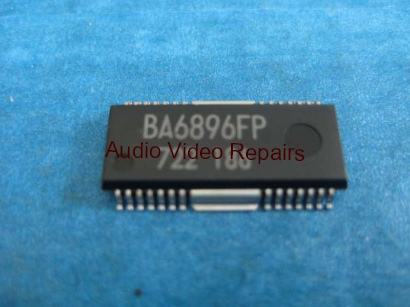 Picture of BA6896FPE2