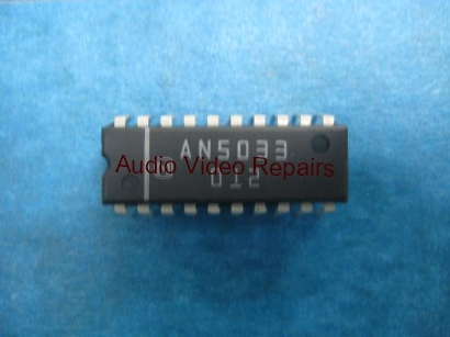 Picture of AN5033