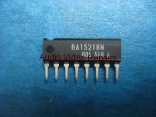 Picture of BA15218N