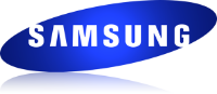 Picture for manufacturer Samsung.