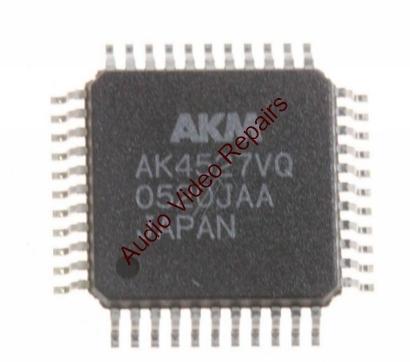 Picture of AK4527VQ