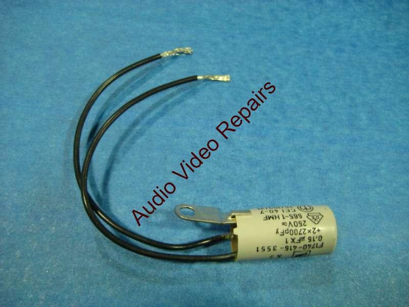 Picture of AMC8E1561000
