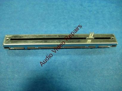 Picture of AMC8E16J5000