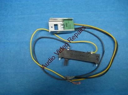 Picture of AMC8E91D5000