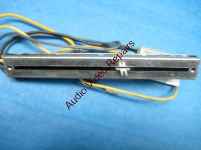 Picture of AMC8E91J5000