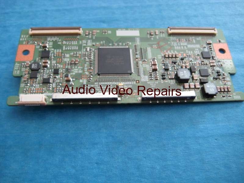 Picture of 6870C-0319A