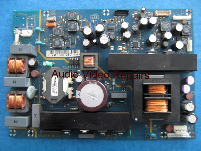 Picture of 89435C10
