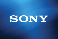 Picture for manufacturer Sony.