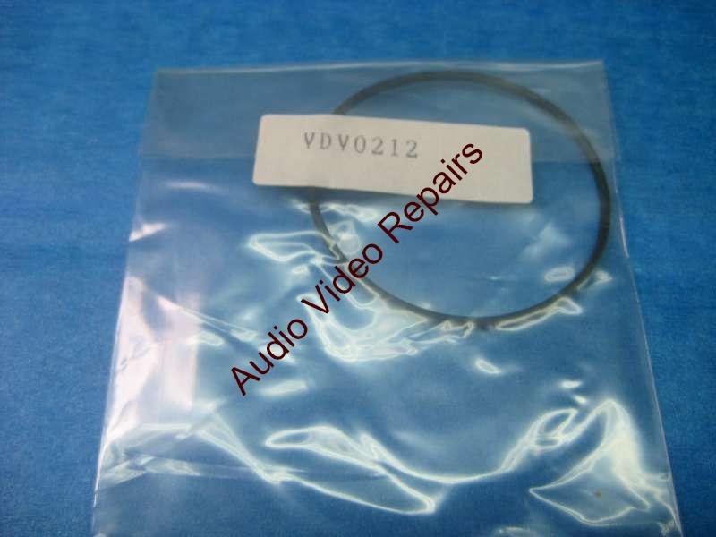 Εικόνα της VDV0212