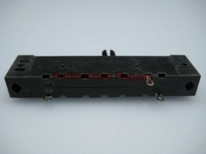 Picture of AMC8E16K3000