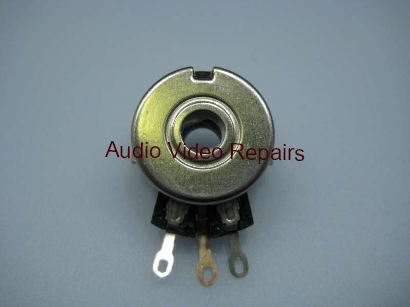 Picture of AMC8GE69A5000