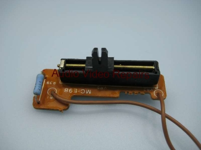 Picture of AMC8D86A6000
