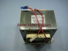 Picture of A620A4760HN
