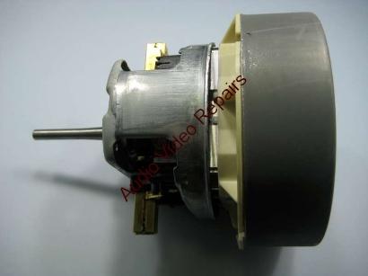 Picture of AMC8SDS-804M