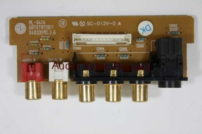 Picture of 6870T871B11