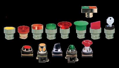 Εικόνα για την κατηγορία Κουμπιά