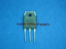 Picture of 2SD1729