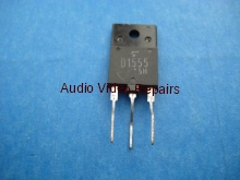 Picture of 2SD1555LBMA