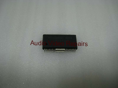 Picture of AN3844SB
