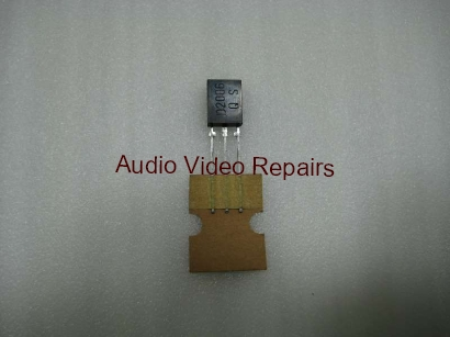 Picture of 2SD2006-R