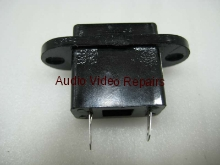 Picture of 110V-PLUG-FEMALE