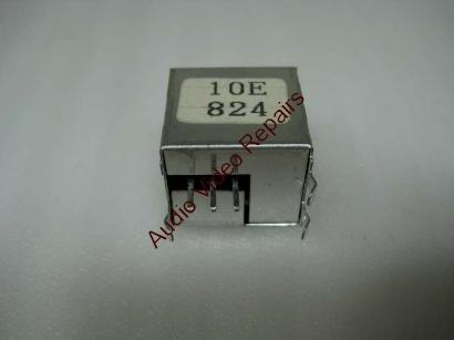 Picture of 10E824