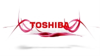 Picture for manufacturer Toshiba.