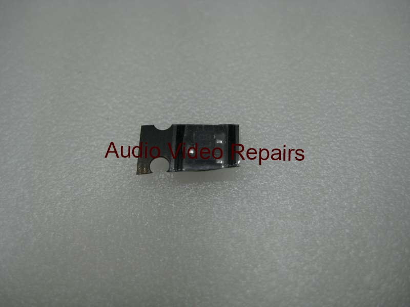 Picture of 2SK2731T146
